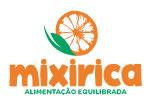 MIXIRICA ALIMENTAÇÃO EQUILIBRADA