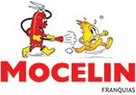 Oportunidade Franquia Mocelin