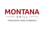 Valor Franquia Montana Grill