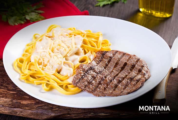 Veja o passo a passo para montar uma Franquia Montana Grill