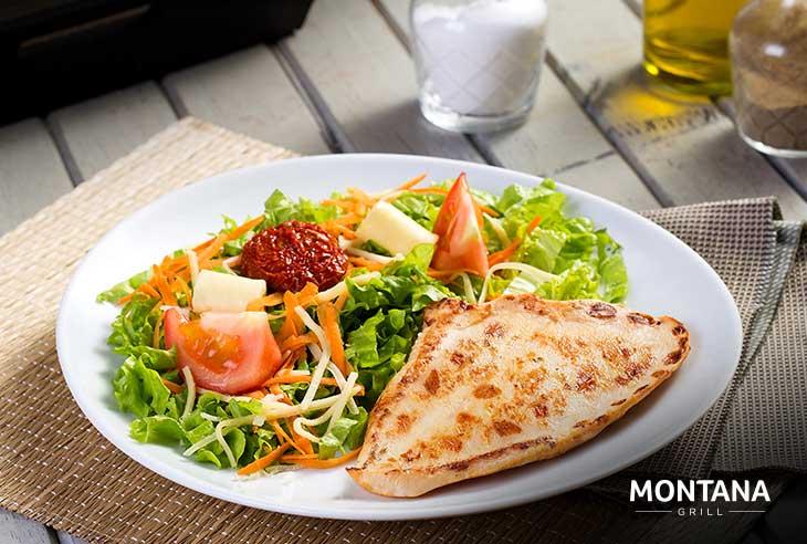 Benefícios que a Franquia Montana Grill oferece à você