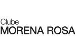 Valor Franquia Morena Rosa