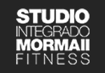 Valor Franquia Mormaii Fitness