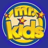 Investimento da Franquia Mr. Kids