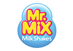 Valor Franquia Mr. Mix Milk Shakes