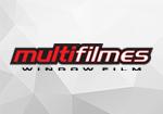 Valor Franquia Multifilmes