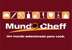 MUNDO CHEFF