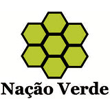 Investimento da Franquia Nação Verde