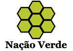 Valor Franquia Nação Verde