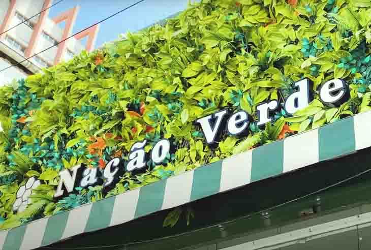 Como comprar uma Franquia Nação Verde