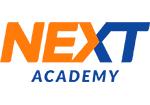 Valor Franquia Next Academy