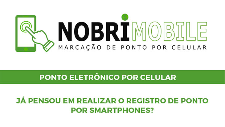 Nobritech