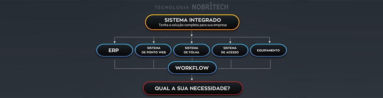 Apresentação Fornecedor Nobritech