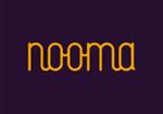 Valor Franquia Nooma