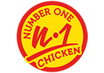 Valor Franquia Number One Chicken