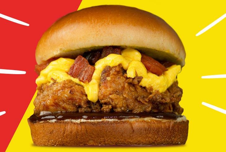 Vantagens e benefícios da Franquia Number One Chicken