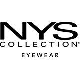 Investimento da Franquia Nys Collection