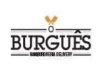 Valor Franquia O Burguês