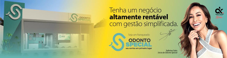 Franquia Odonto Special