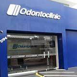 Investimento da Franquia Odontoclinic