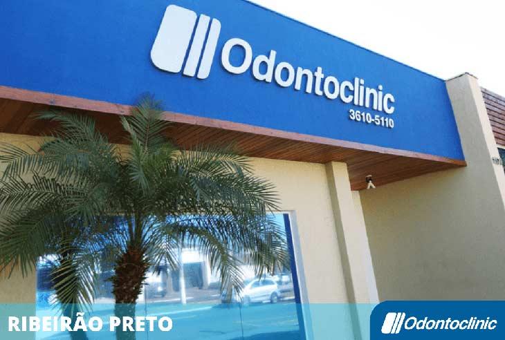Invista em uma Franquia Odontoclinic