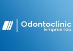 Valor Franquia Odontoclinic
