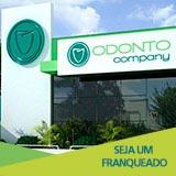 Investimento da Franquia OdontoCompany