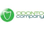 Valor Franquia OdontoCompany