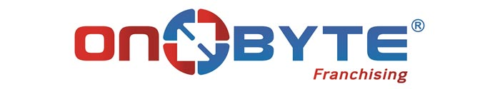 OnByte Formação Profissional