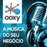 Investimento da Franquia Oxxy