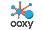 Valor Franquia Oxxy