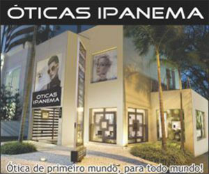 OPTICAS IPANEMA