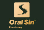 Valor Franquia ORAL SIN IMPLANTES