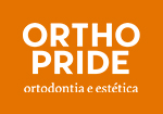 Valor Franquia Orthopride