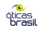 Valor Franquia Óticas Brasil