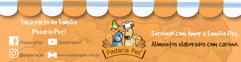 Franquia Padaria Pet