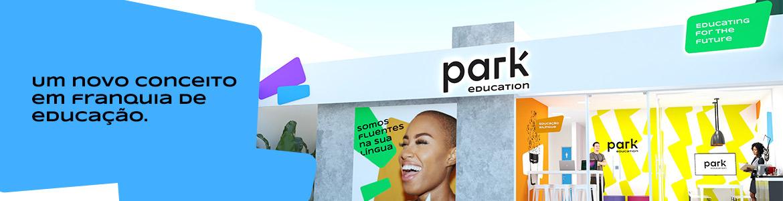 Franquia Park Education