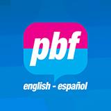 Investimento Franquia PBF