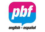 PBF - INGLÊS E ESPANHOL