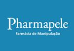Valor Franquia Pharmapele