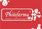 Valor Franquia Phitofarma