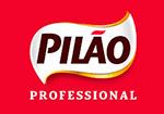 Valor Franquia Pilão Professional