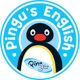 Investimento da Franquia Pingu's English