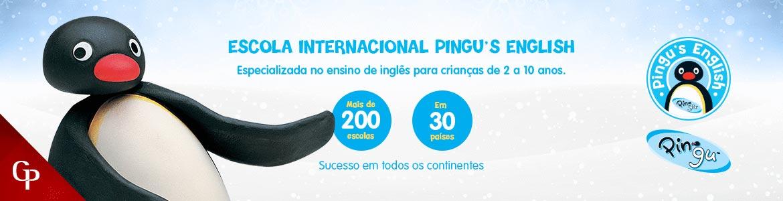 Franquia Pingus