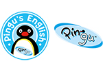 PINGU´S ENGLISH CENTER