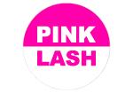 Valor Franquia Pink Lash
