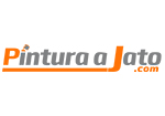 PINTURA A JATO LTDA EPP