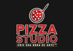 Valor Franquia Pizza Studio
