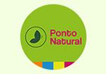 PONTO NATURAL