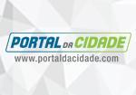 Valor Franquia PORTAL DA CIDADE
